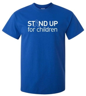 stand-up-t-shirt